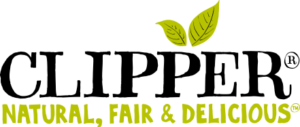 clipper-logo